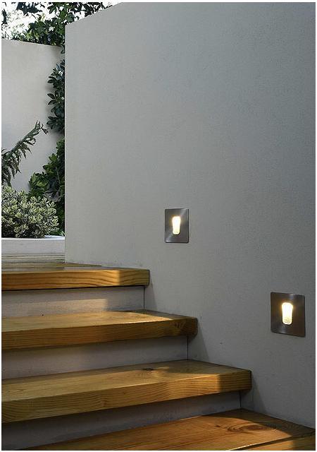 Path, Step & Deck