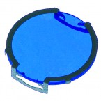 Elipta Clip-on Blue Dichroic Filter