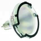 Clip-on Frosted Lens