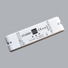 Constant Voltage DMX Decoder