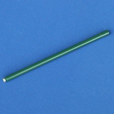 25cm Compact Spike Extension - Green