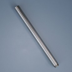 30cm Pole Extension - Stainless Steel
