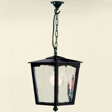 Grosvenor Hanging Lanterns