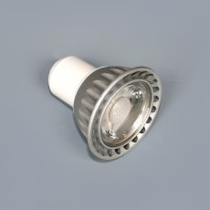 7w 500lm MR16 Cree  COB Lamp - Warm White 3200K 38°