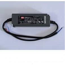 Elipta 60w - 12v DC Dimmable IP67 Potted LED Power Supply