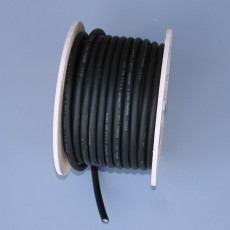 Elipta Ground Burial 2 Core Low Voltage Cable  -  25m  -  4mm°