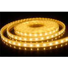 Elipta MicroLED 12v 10x6mm - Warm White LED - Strip only - 5 Metres - 325lm