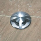 Waymarker 180 - Stainless Steel - 240v