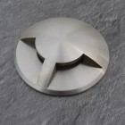 Waymarker 180  - Stainless Steel - 12v