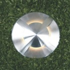Waymarker 360 - Stainless Steel - 12v
