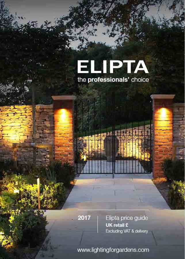 Elipta Price Guide April 2017
