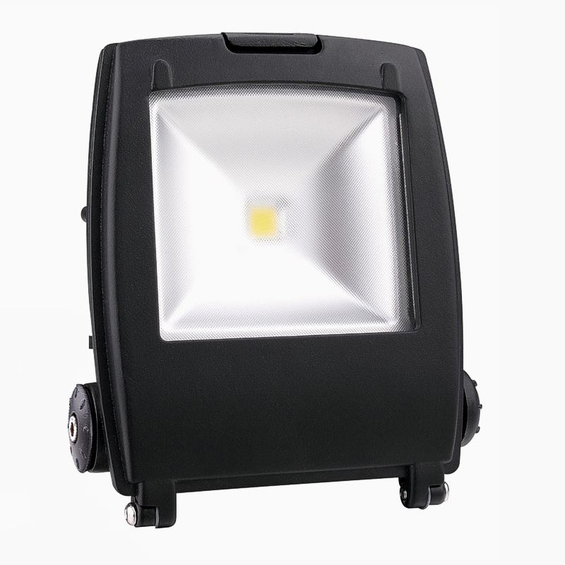 FloodLED 30w led garden floodlight
